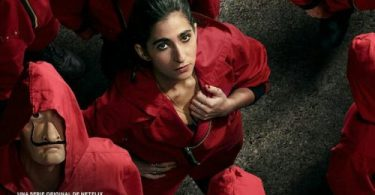Money Heist Season 4 Episode 8 Subtitle Download