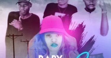 DOWNLOAD: Zero12Finest ft Thamagnificent2 – Baby Are You Coming (mp3)