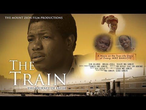 THE TRAIN Movie Download