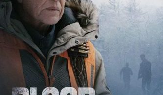 Blood and Money (2020) movie download