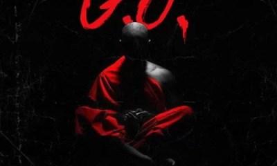 Davolee G.O mp3 download