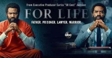 For Life Season 1 Episode 5 Subtitle Download