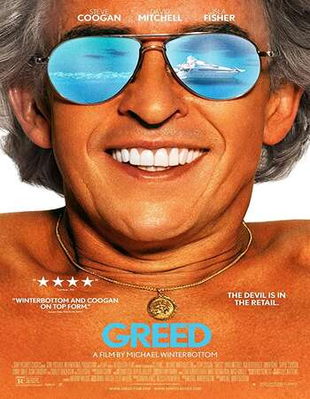Greed 2019 Download