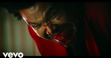 VIDEO: The Weeknd – Blinding Lights | mp4 Download