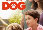 Think Like a Dog (2020) movie download