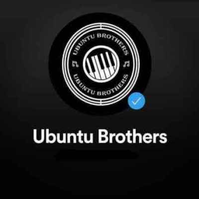Ubuntu Brothers Party Invader Mp3 Download