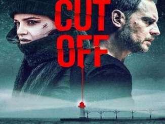 Cut Off 2020 subtitles