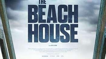 The Beach House 2020 subtitles
