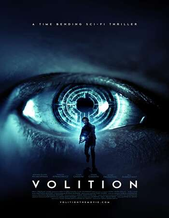 Volition 2019 subtitles