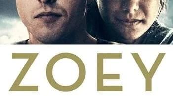 Zoey (2020) movie download