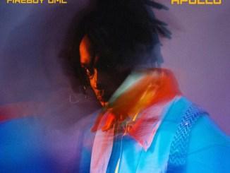 Fireboy DML Apollo ALBUM Download
