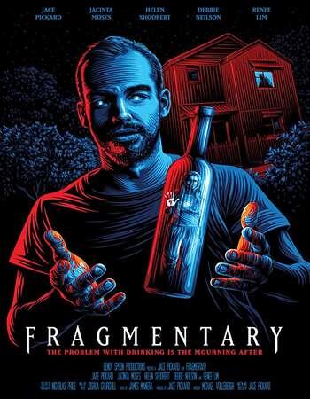 Fragmentary 2019