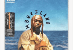 Stilo Magolide - Mbuzi In The Water Mp3 Audio Download