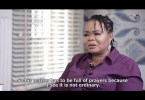 Amin 2 Latest Yoruba Movie 2020
