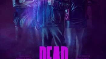 Dead 2020 MOVIE DOWNLOAD