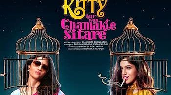 Dolly Kitty Aur Woh Chamakte Sitare SUbtitle