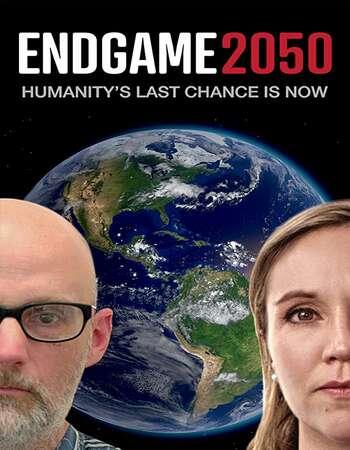 Endgame 2050 subtitle download