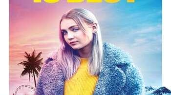 Iceland Is Best 2020 Subtitles DOWNLOAD