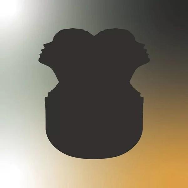 Koffee Pressure (Remix) download