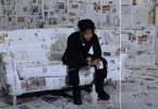 "DOWNLOAD Nasty C Win Some, Lose Some Mp4 Video  Nasty C Win Some, Lose Some Video; South African hip-hop rapper, Nasty C  present another classic sketchy visual for his hit record titled ""Win Some, Lose Some."""