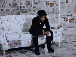 """DOWNLOAD Nasty C Win Some, Lose Some Mp4 Video Nasty C Win Some, Lose Some Video; South African hip-hop rapper, Nasty C present another classic sketchy visual for his hit record titled """"Win Some, Lose Some."""""""