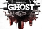 Power Book II Ghost S01E03 subtitle