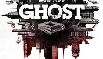 Power Book II Ghost S01 E01 subtitles