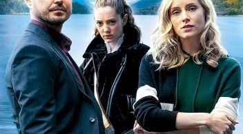 The Nest (2020) Movie Download