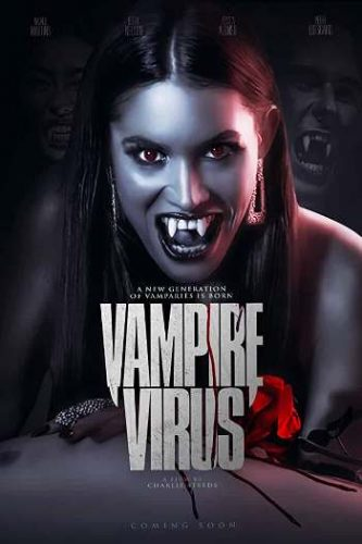 Vampire Virus Movie Download