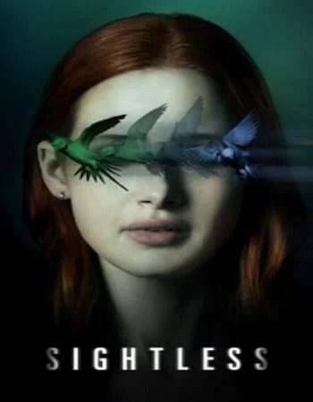 Sightless 2020 Subtitles