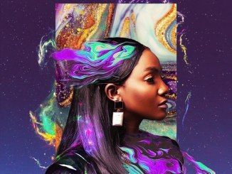 Simi Restless II (EP) Download