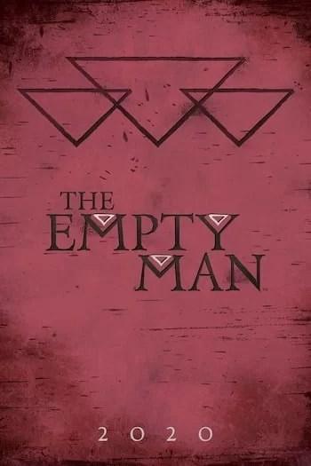 The Empty Man 2020 subtitles