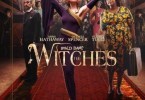 The Witches 2020 Subtitles