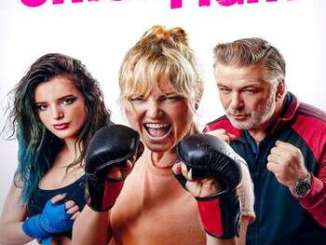 Chick Fight 2020 Subtitles