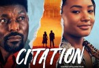 Citation-English-Subtitle