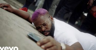 Falz Johnny Video