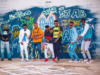 YNS Ameen Cypher 2020 Video mp4 download