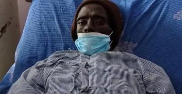 Sad: Kenyan Man Who 'Resurrected' in Mortuary During Embalming Dies