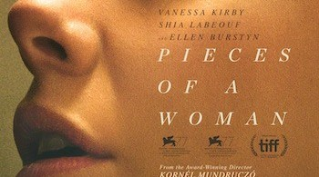 Pieces of a Woman 2021 Subtitles
