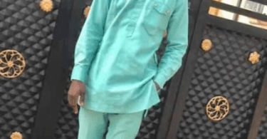 Delta poly student hacked to death by suspected cultists (Graphic)