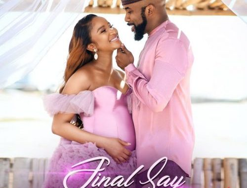 Banky W – Final Say Video