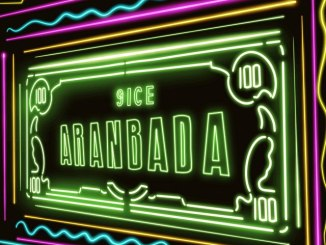 9ice Aranbada MP3 Download