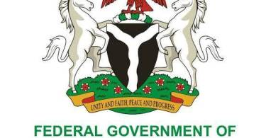 FG approves the establishment of 20 new private universities