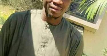 FUDMA final year student drowns in a dam