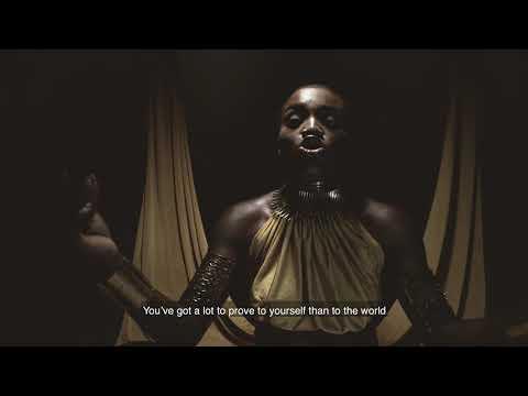 Bukunmi Oluwashina - Hey Child