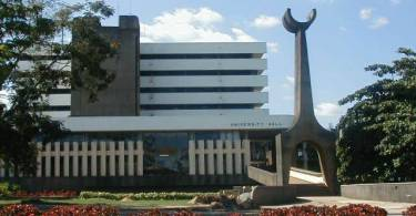 OAU announces new date for 2020 Post UTME Online Screening Exercise