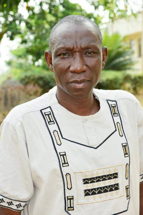 Kwara State Govt. appoints FUTA Don, Chairman governing council of polytechnics
