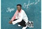 Ayox - Oghene Do Download