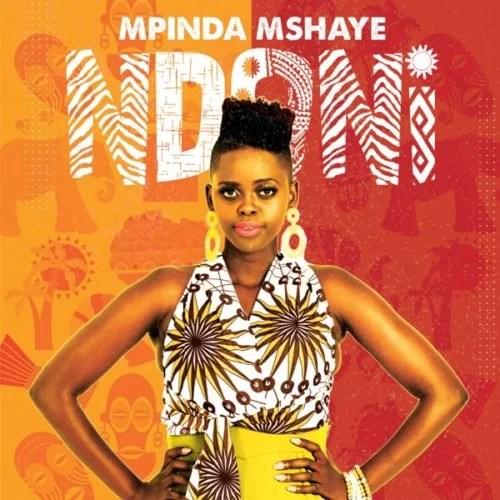 Ndoni – Mpinda Mshaye