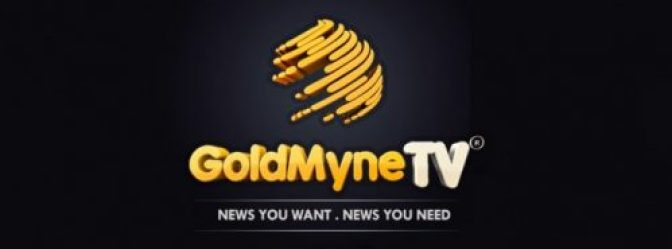 Goldmyne TV, Naija Online TV